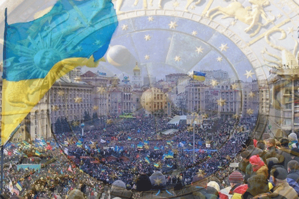 Украине осталось пройти последнее испытание
