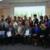"""IX Международный Конгресс """"Духовные и Восстановительные практики"""""""