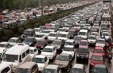 Ретроградный Меркурий — «Пробки на дороге»