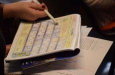 Цикл практикумов по астропсихологии от Елены Осипенко — Астрология Личности