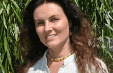 ОТЗЫВЫ:Альбина Созанская — астролог