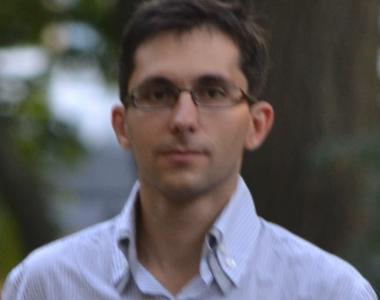 Андрей Семененко