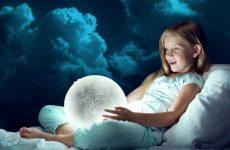 Астропсихология: Луна и наши комплексы