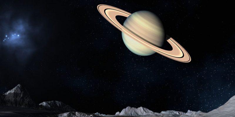 Сатурн в Стрельце — расширение возможностей